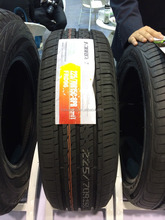 Farroad car tire factory in china radial passenger car tyre 195/70R15C 185/75R16C 215/65R16C