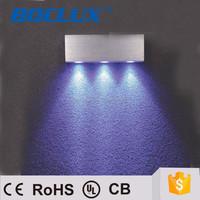 Buy Modern Hotel Corridor Nickel Wall Light in China on Alibaba.com