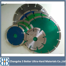 v grooved wet cutting saw balde ,saw blade v groove , metal saw blade for Cutting Aluminum Composite Panel