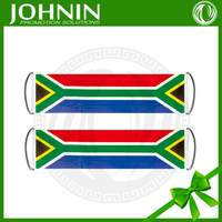 Wholesale Decorative Cheering European Cup Use Fan Banner