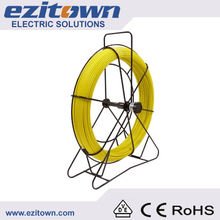 Very cost-effective easy to use chinese frp cable puller