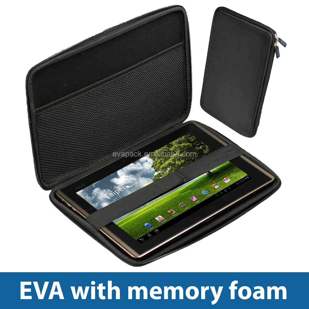 Protective EVA Case for Ipad