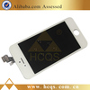 Special low price mobile phone lcd for apple iphone 5, for apple iphone 5 accessories