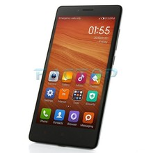 Original smartphone original mobile phone hot sale 100% android 4.2 quad core smartphone