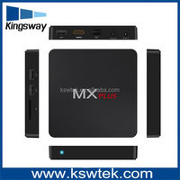 Acemax now coming porn tv live streaming box MX Plus II RK3229 CPU lower price Kodi preinstalled