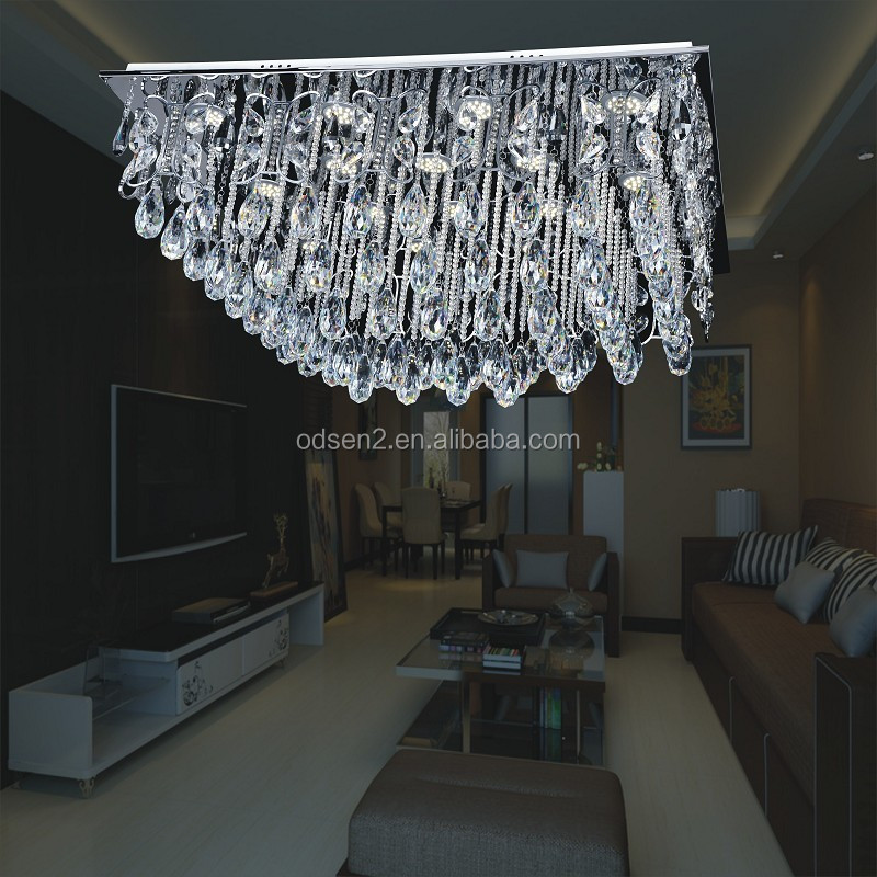 Indoor decorative lighting pendant lamp for Home/Hall/Hotel