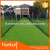 paintball,tennis,hocky,gate ball sports artificial Grass