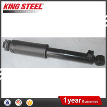 Kingsteel Auto Rear Shock Absorber for Hyundai Santa Fe 2006- 55310-2B211