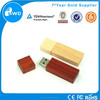 Wooden usb OEM usb, can brand your own LOGO,Wooden Flash Drive