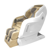 Wholesale Cheap Electric Zero Gravity Massage Chair