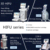 Beautemed 3D Hifu 25000 Shots 11 Lines 8 Cartridges Anti Wrinkle Face Lift Skin Tightening Body Slimming  Hifu 3D Machine