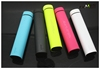 Hot new products for 2016universal Power Bank with Bluetooth Speaker 4000mAh innovative Powerbank