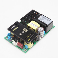 ETOP 120W excellent quality bn44-00222a for samsung power supply comform to CE FCC ROHS for stage light