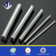 304 Stainless steel M4 to M20 Right Hand Threaded Screw Rod 100 - 600mm Cut