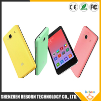 Octa Core 2.0GHz MIUI 6 Android 5.1 Ram 2GB Xiaomi Note 2 cell phone