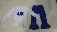 Wholesale Carters Baby Clothes Baby Cotton Sets UK Outfits Kid Clothes