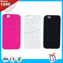 New product order animal silicone case