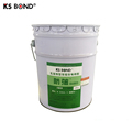 Factory Price Two component polyurethane flooring adhesive