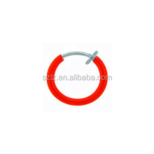 Sample Hoop for Nose, Ear, Lips, Eyebrow