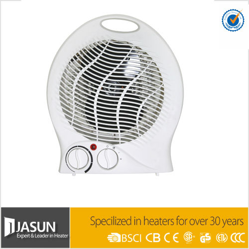 Hot sale blower heater