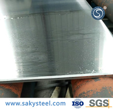 chemical composition 904l stainless steel plate