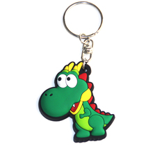 Custom Silicon keychain, Soft pvc keychain, Rubber key chain