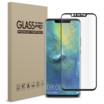For Huawei mate 20 pro screen protector , for huawei mate 20 pro tempered glass