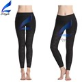 Wholesale Yoga Pants Women Fitness Wear