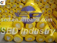 Glass Wool blanket glass wool insulation price glass wool felt