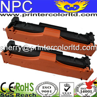 For HP cp2025 toner cartridge