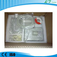 LT88 -1016 medical ambulatory eeg system for sale