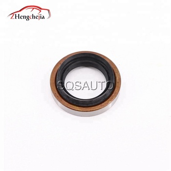 Auto Spare Parts Rear differential oil seal For Great Wall 2402200-K54