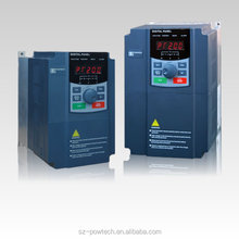 Manufacturer frequency inverter ac drive 400hz frequency converter