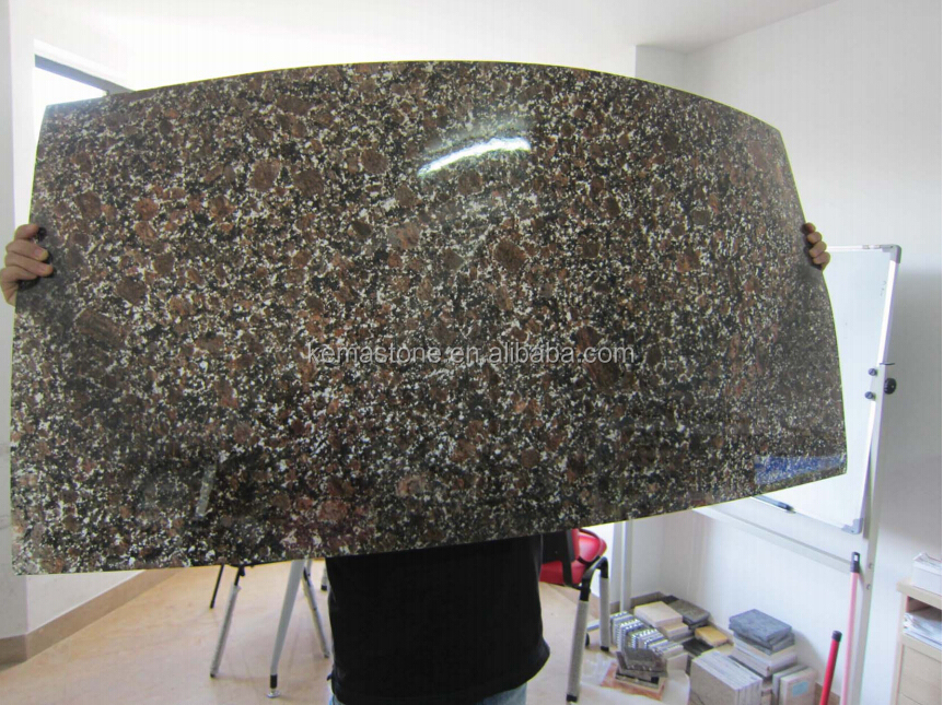 Flexible Thin Natural Stone Veneer
