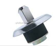 Blender drive wheel crutch for Oster, Square Drive Pin, blender spare parts