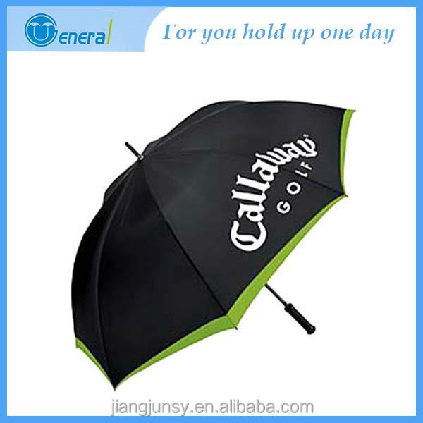 Chinese wholesale Shangyu High quality Outdoor storm umbrella