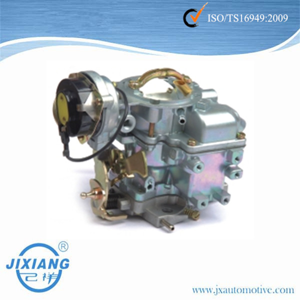 CHINA MANUFACTORER AUTO PARTS CARBURETOR FORD 300 A605