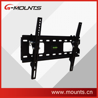26-47inch Easy Fixed Slim Design Mounting TV Brackets for Wall