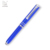 Customized Promotional 2 in 1 Metal Laser Pointer Ball Pen with UV light