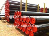 astm a106 grade b steel products