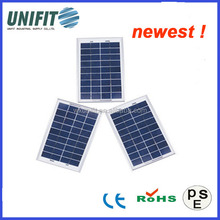 solar panel manufacturers in china monocrystalline solar cells 6x6 for sale