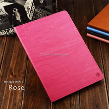 2017 Popular Classical Pattern cover for Ipad mini4 case,For apple ipad mini 4 shockproof case