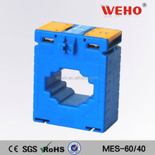 new products 2014 MES-60 40 electrical power transformers