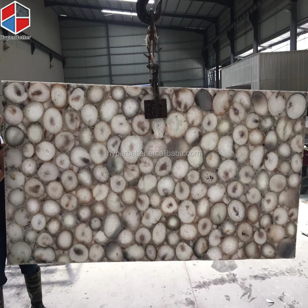 white agate slabs.jpg