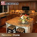 new designed giallo victoria granite countertops