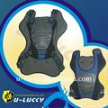 AP2007P Chest protector