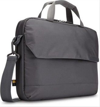 "Light weight brief case for 15"" laptop"