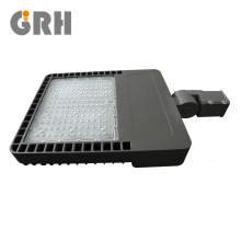 safe 300w outdoor led street light