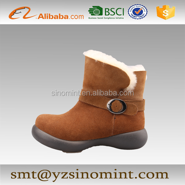 dust boot on alibaba express