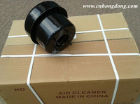 AIR CLEANER FOR TRACTOR PARTS